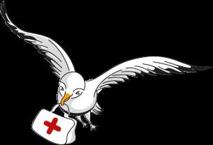 Kinder- & Jugendarztpraxis Friedrichsort